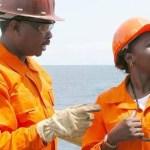 Total Gabon: Production en baisse et chiffre d'affaires en hausse au 2nd trimestre