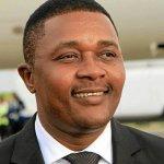 Un africain en lice pour la présidence de l'Organisation Mondiale du Tourisme