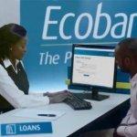 Cameroun: La Beac autorise le lancement de la carte «Visa prépayée» d'Ecobank
