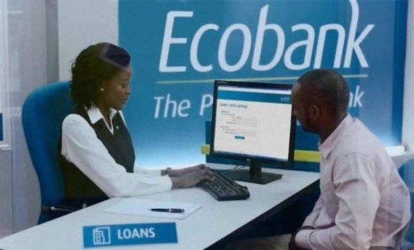 cameroun_ecobank_autorisee_214453676_ecobank-700x423