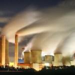 Climat/Énergie: L'Afrique se remet au charbon