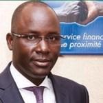 Purges au Crédit Mutuel du Sénégal