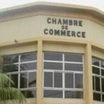 Burkina Faso: quatre prétendants à la présidence de la Chambre de Commerce