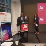 La BRVM consacrée la Bourse la plus innovante en Afrique