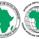 La BAD lance à Dakar des ateliers régionaux de consultation avec la société civile