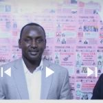 Cheikh Tidiane Dieye estime que la signature des APE va balkaniser l'Afrique