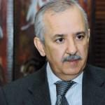 Maroc: l'homme d'affaires Anas Sefrioui se lance dans l'automobile
