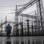 La BID finance un projet d'interconnexion électrique entre le Sénégal et la Mauritanie