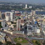 La firme américaine ABD Group annonce 150 millions de dollars d'investissement en Côte d'Ivoire