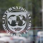 Le FMI se montre pessimiste pour la croissance mondiale