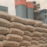 Côte d'ivoire:  Cimaf s'apprête à lancer une autre unité de ciments à Bouaké