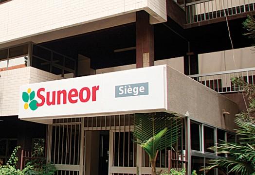 suneor-524x360