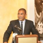 Un Mauritanien dans le TOP100 des leadersafricains de demain