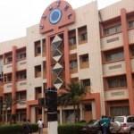 Burkina Faso:l'Onatelsommé de payer une amende de 5 milliards de FCFA