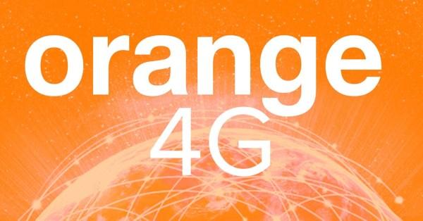 apertura-orange-4g