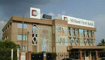 cameroun-afriland-first-bank