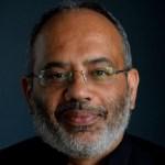 Interview exclusive avec Carlos Lopes: il y a une vie après la CEA