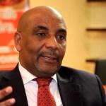 Côte d'Ivoire: comment Jean-Marie Ackah a pris les rênes de la CGECI (exclusif)