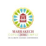 La Présidence marocaine de la COP22 accueillera les réunions pré-COP à Marrakech