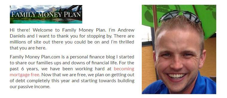 family-money-plan