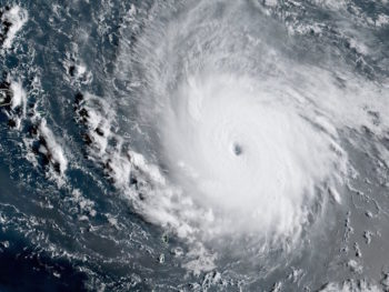 Insurance For Natural Disasters: Floods, Hurricanes, Fires, Earthquakes Oh My