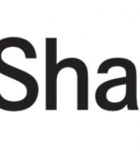 IShares_Logo
