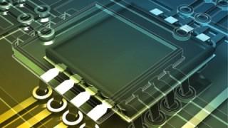 semiconductor-photo