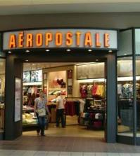 aeropostale-2