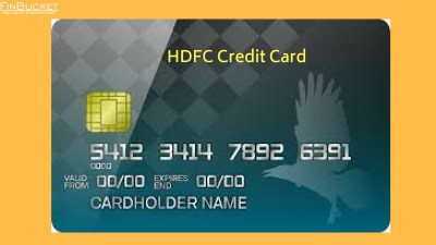 Hdfc Credit Card Bill Payment By Sbi Debit | Howtoviews.co