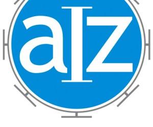 AIZ_logo