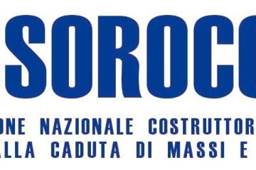 LOGO-ASSOROCCIA (2)