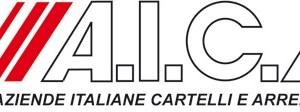 AICAP logo
