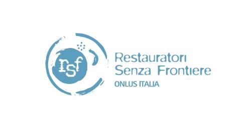 restauratori logo
