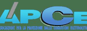 logo_APCE_2