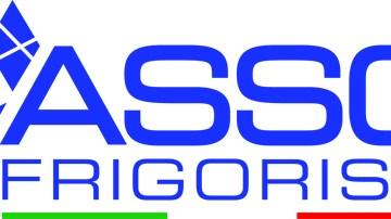 logo-assofrigoristi