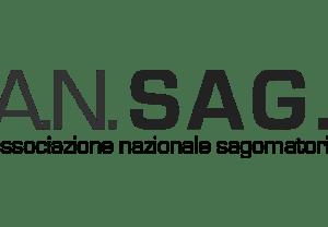 ansag-logo-associazione-nazionale-sagomatori-acciaio-calcestruzzo-armato-24
