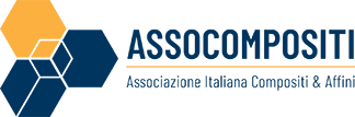 assocompositi-logo-2018 (1)