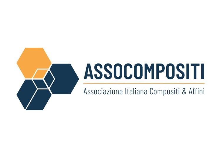 logo_assocompositi