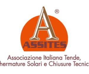 assites_logo_420x2702