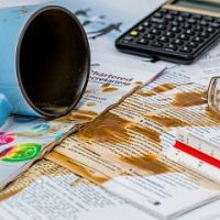 10 Major Reasons Why Your Small Business Flopped