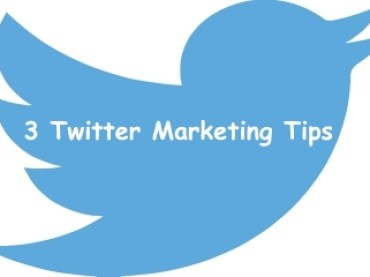 3 Things You Need To Do To Make Awesome Sales On Twitter