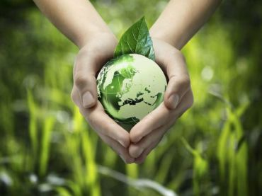 Eco-Friendly Printing: A New Marketing Strategy for Business