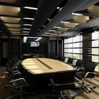 Can't Afford an Office? Try Shared Office Spaces – But How?