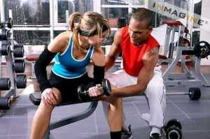 Exercise Stays You Fit and Keep You Healthy. Make it your Habit