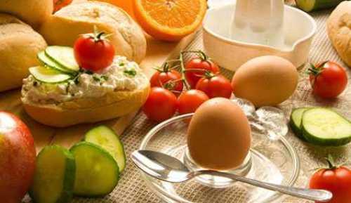 Vitamin B-12 Food Sources