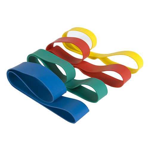 resistance loop bands