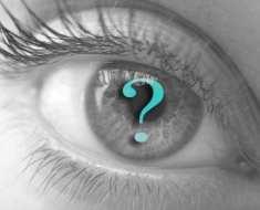 lasik eye surgery feel