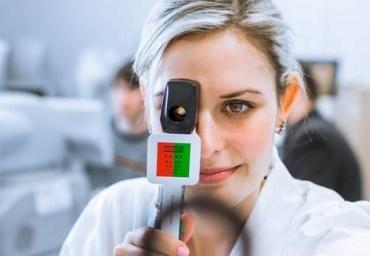 eye exams for lasik
