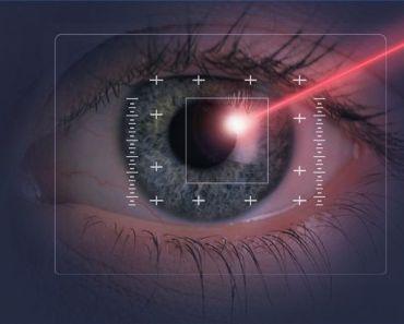lasik surgery tips