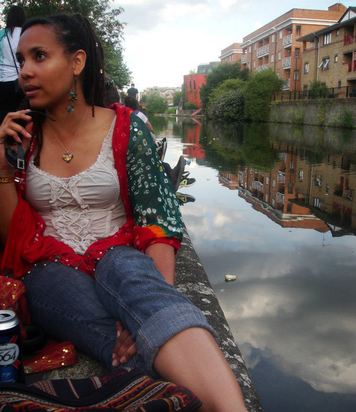karin by canal rs